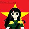 KasuEno's avatar