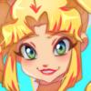 KasugaBee's avatar