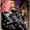 kasukabi's avatar