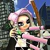 KasukeTheBeast's avatar