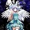 kasukifufi's avatar