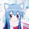 kasuma23's avatar