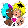 KasuManga's avatar