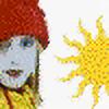 Kasumi-angel's avatar