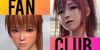 Kasumi-Honoka-Fans's avatar