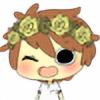 Kasumi-Kamiko-Chan23's avatar