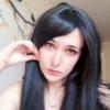 Kasumi-Kanda's avatar