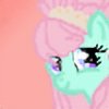 Kasumi-Kitty's avatar