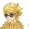 kasumi-n-hikari's avatar