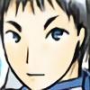 KASUMi-SAKI's avatar