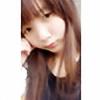 kasumi298's avatar