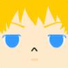 kasumi33's avatar