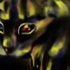 Kasumi338's avatar