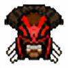 Kasumi58's avatar
