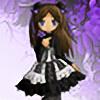 KasumiAngel's avatar