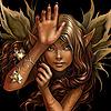 KasumiChiaraMichelle's avatar