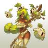 Kasumii9's avatar