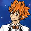 KasumiKetchum's avatar