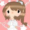 KasumiLazumi's avatar