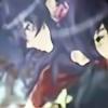 kasumineechan's avatar