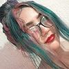 KasumiP4's avatar