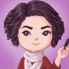 kasumiSakuyami's avatar