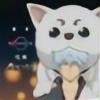 KasumiXIII's avatar