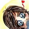 Kasunayo's avatar