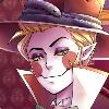 kasuouhhitachiin's avatar
