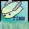 KasuraBell's avatar