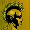 Kasurawa's avatar