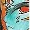 Kasushie's avatar