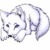 KasuWolfy's avatar