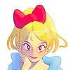KasuyaDraws's avatar