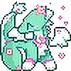 Kasverah's avatar