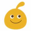 kasxp's avatar