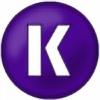 kasy's avatar