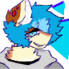 kasyteal's avatar
