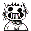 KasytheShark's avatar