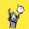 Kaszydlo's avatar