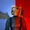 Kat--R's avatar