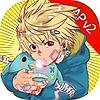 Kat--Yuusha's avatar