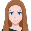 KAT-5's avatar