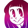 Kat-A-Line's avatar