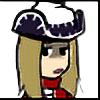 kat-a-rina-damarcy's avatar