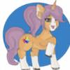 Kat-Amore's avatar