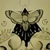 Kat-And-Art's avatar