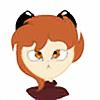 Kat-Animations's avatar