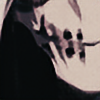 KAT-astrophiq's avatar