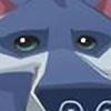 Kat-Bases's avatar